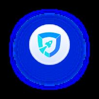 vpn_icon